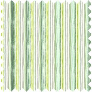 Designers Guild Palasari Outdoor Fabric FDG2668/03