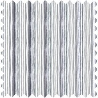 Designers Guild Palasari Outdoor Fabric FDG2668/05