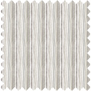 Designers Guild Palasari Outdoor Fabric FDG2668/06
