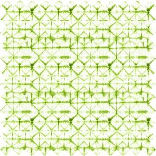 Designers Guild Seraya Outdoor Fabric FDG2669/02