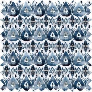 Cuzco Fabric FWY8057/01 by William Yeoward