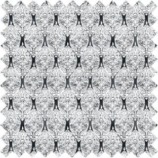 Machu Fabric FWY8056/02 by William Yeoward