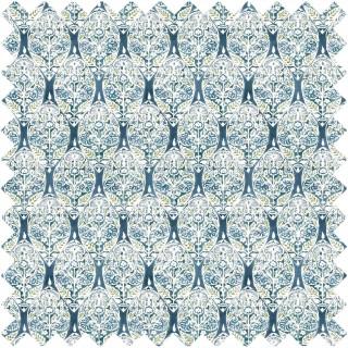 Machu Fabric FWY8056/03 by William Yeoward