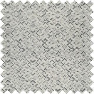 Mitla Fabric FWY8065/01 by William Yeoward