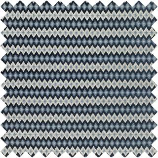 Perzina Fabric FWY8039/01 by William Yeoward