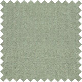 Designers Guild Massari Fabric FDG2892/01