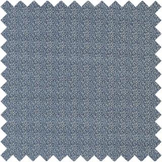 Designers Guild Massari Fabric FDG2892/03