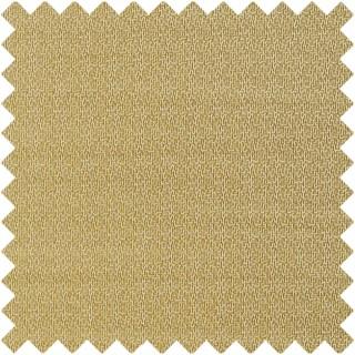 Designers Guild Massari Fabric FDG2892/08