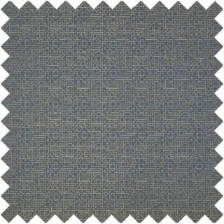 Designers Guild Palladio Fabric FDG2895/02