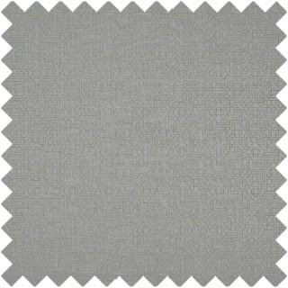 Designers Guild Palladio Fabric FDG2895/03