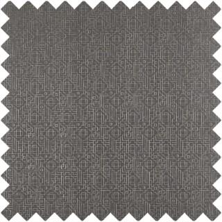 Designers Guild Palladio Fabric FDG2895/04