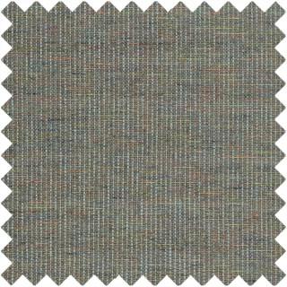 Designers Guild Sansovino Fabric FDG2891/01
