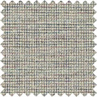 Designers Guild Scarlati Fabric FDG2894/01