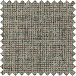 Designers Guild Scarlati Fabric FDG2894/02