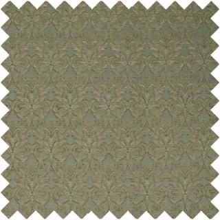 Designers Guild Vittoria Fabric FDG2890/01