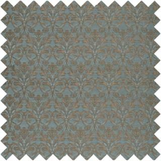 Designers Guild Vittoria Fabric FDG2890/02