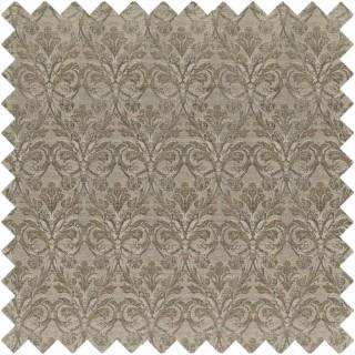 Designers Guild Vittoria Fabric FDG2890/05