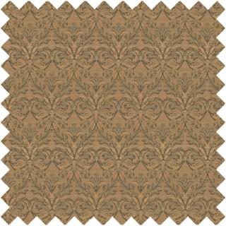 Designers Guild Vittoria Fabric FDG2890/06