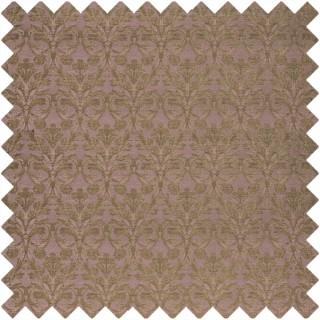 Designers Guild Vittoria Fabric FDG2890/07