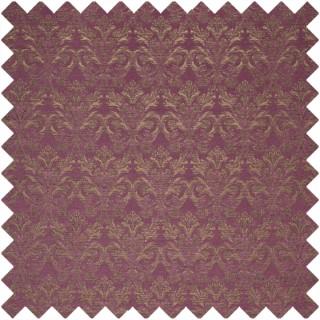 Designers Guild Vittoria Fabric FDG2890/08