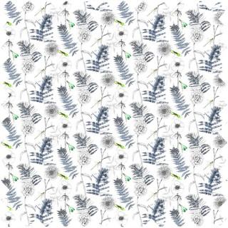 Designers Guild Acanthus Outdoor Fabric FDG2878/01