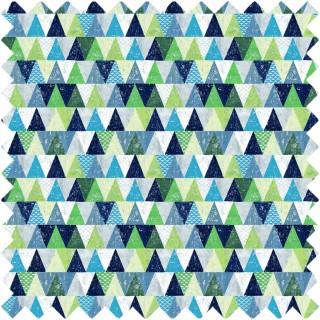 Designers Guild Biscayne Outdoor Fabric FDG2886/01