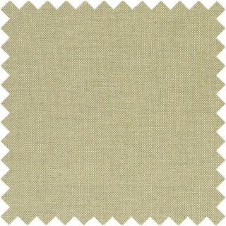 Designers Guild Boynton Outdoor Fabric FDG2869/01