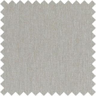 Designers Guild Boynton Outdoor Fabric FDG2869/03