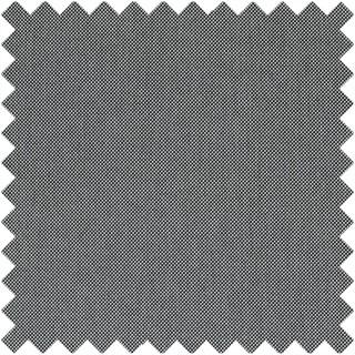 Designers Guild Boynton Outdoor Fabric FDG2869/04