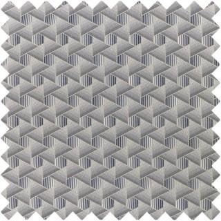 Designers Guild Delray Outdoor Fabric FDG2868/01