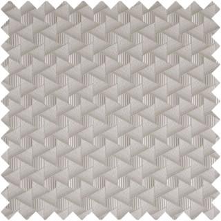 Designers Guild Delray Outdoor Fabric FDG2868/04