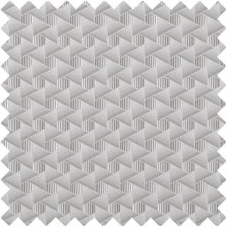 Designers Guild Delray Outdoor Fabric FDG2868/05