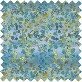 Designers Guild Giardeno Segreto Outdoor Fabric FDG2880/01