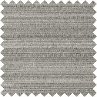 Designers Guild Grayton Outdoor Fabric FDG2872/01
