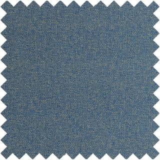 Designers Guild Navarre Outdoor Fabric FDG2871/01