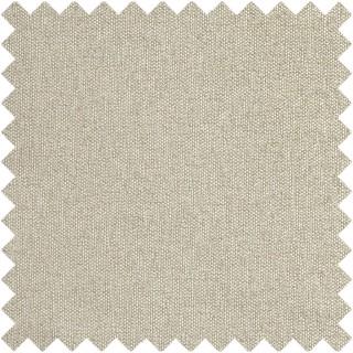 Designers Guild Navarre Outdoor Fabric FDG2871/03