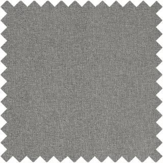 Designers Guild Navarre Outdoor Fabric FDG2871/04