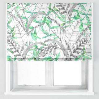Designers Guild Palme Botanique Outdoor Fabric FDG2881/01