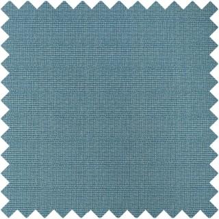 Designers Guild Pompano Outdoor Fabric FDG2870/01