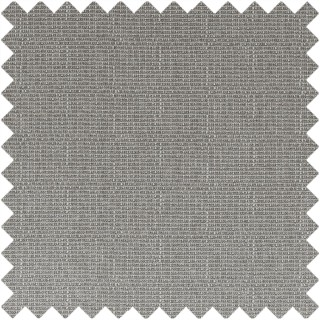 Designers Guild Pompano Outdoor Fabric FDG2870/03