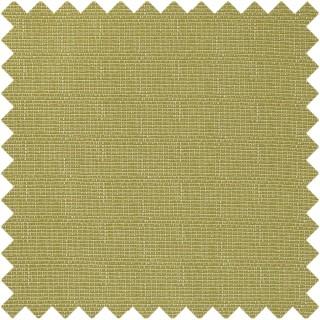 Designers Guild Pompano Outdoor Fabric FDG2870/06