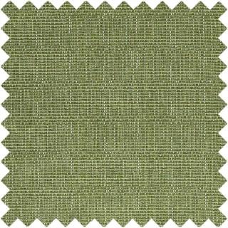 Designers Guild Pompano Outdoor Fabric FDG2870/07