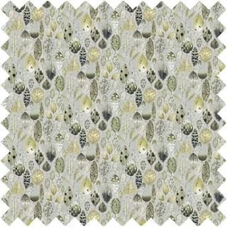 Designers Guild Tulsi Outdoor Fabric FDG2874/01