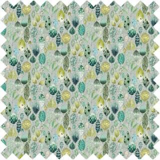 Designers Guild Tulsi Outdoor Fabric FDG2874/02