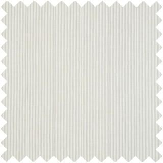 Designers Guild Panaro Bisenzio Fabric F1870/03