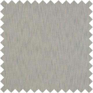 Designers Guild Panaro Bisenzio Fabric F1870/04