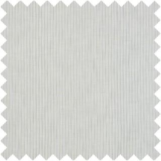 Designers Guild Panaro Bisenzio Fabric F1870/06