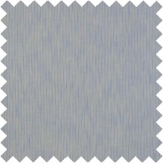 Designers Guild Panaro Bisenzio Fabric F1870/08