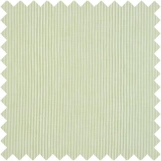 Designers Guild Panaro Bisenzio Fabric F1870/11