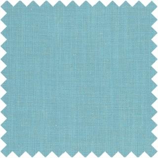 Designers Guild Panaro Chiana Fabric F1869/09